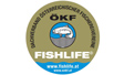 Logo Fishlife