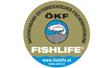 Logo Fishlife