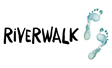 Logo Riverwalk