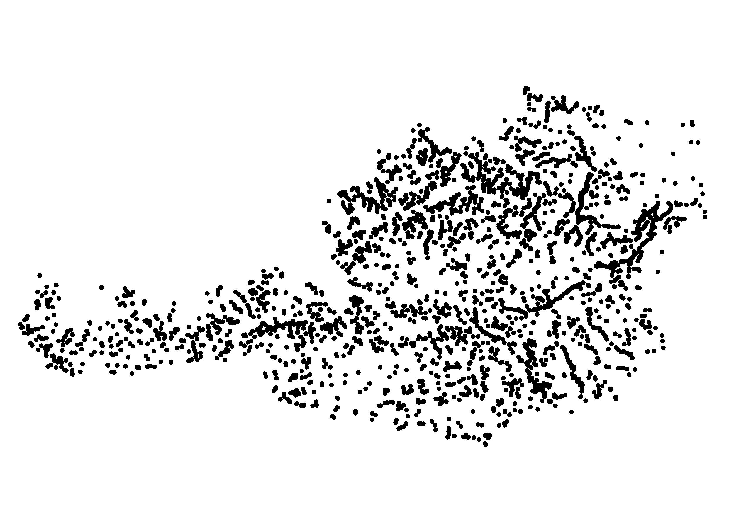 kraftwerke_bestehend